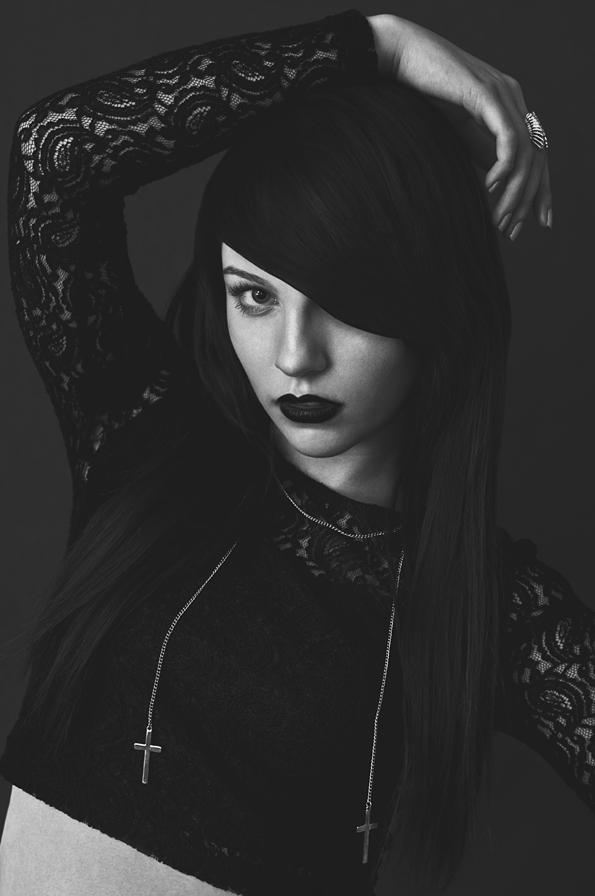 adamrowney_darker2