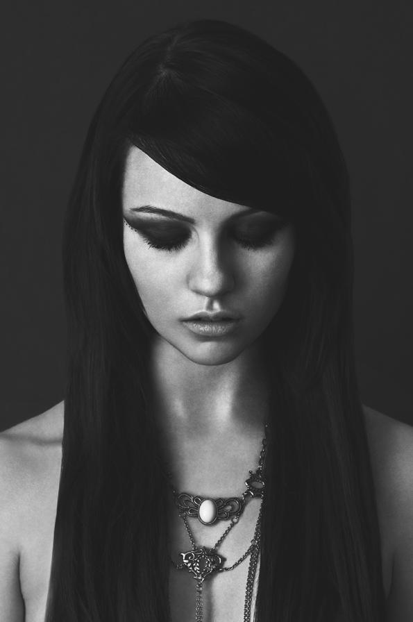 adamrowney_darker5