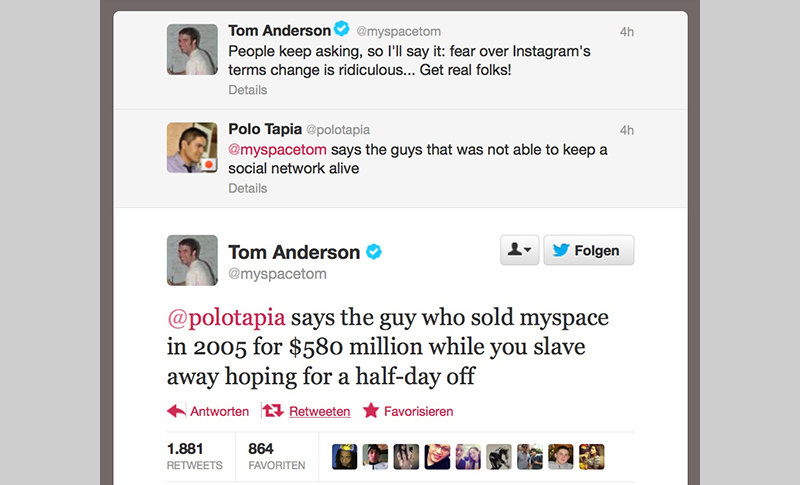 toms_myspace_burn
